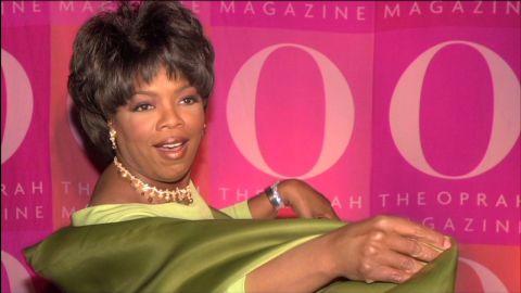 leading women oprah mentoring inspiring_00002930.jpg