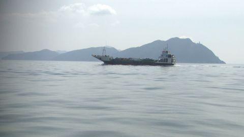 pkg chance south korea island tensions_00000609.jpg