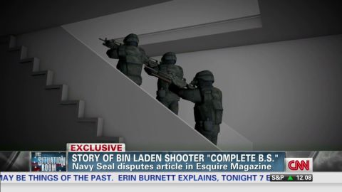 exp TSR Todd Bin Laden Raid SEALs Accounts_00002001.jpg