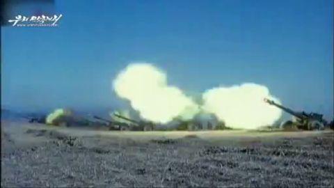 pkg lawrence north korea says its combat ready_00000608.jpg