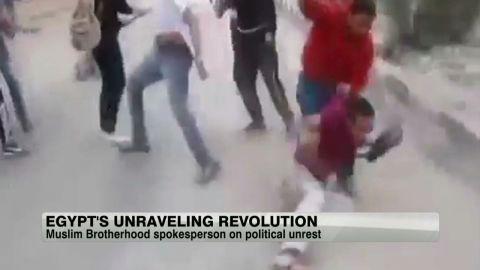 exp egypt.unraveling.reevolution _00040202.jpg