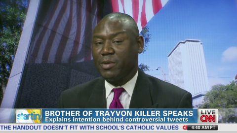 exp point ben crump trayvon martin_00002001.jpg