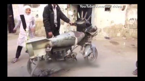 pkg gorani syria art of survival_00024130.jpg