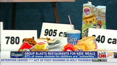 erin unhealthy fast food kids meals_00002915.jpg