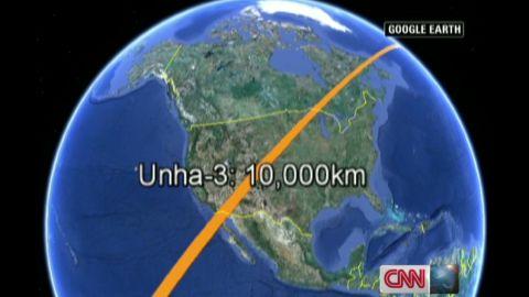 nr.north.korea.missiles.striking.distance_00005528.jpg