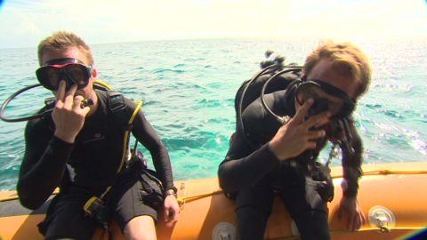 pkg cousteau oceans explore dive_00005530.jpg