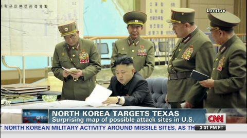 tsr pkg lawrence north korea texas_00000623.jpg
