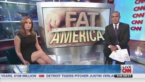 exp Fat America_00000728.jpg