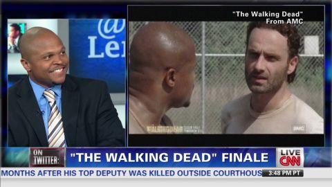exp Walking Dead Finale_00025827.jpg