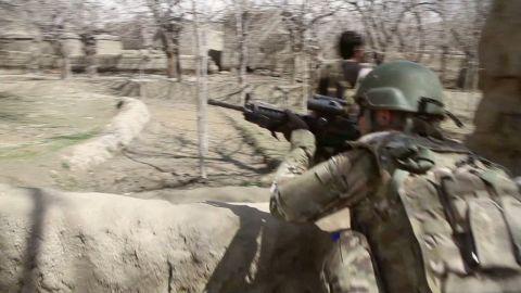pkg coren afghanistan special forces firefight _00002515.jpg