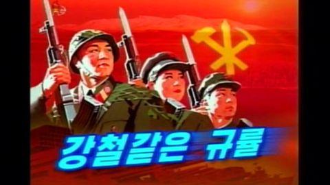pkg clancy korea tv_00010005.jpg