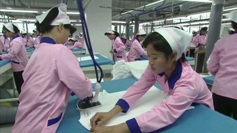 clancy korea kaesong business_00014023.jpg