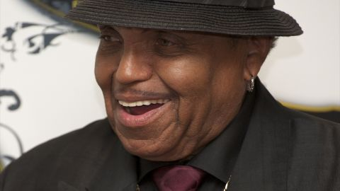 <strong>Joe Jackson: </strong>Michael's father, 84, is on the witness list for the trial and may testify. The Jackson family patriarch, who lives in Las Vegas separately from his wife, has suffered several ministrokes in the last year, which some close to him say have affected him.