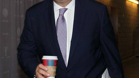 <strong>Tim Leiweke: </strong>He was recently fired as AEG's president as Philip Anschutz announced he was taking a more active role in the company. The Jackson lawyers say Leiweke's e-mail exchanges with executives under him concerning Michael Jackson's health are important evidence in their case.