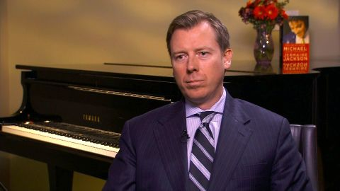 <strong>Kevin Boyle:</strong> The Los Angeles personal injury lawyer is leading the Jackson team of at least six attorneys in the wrongful death suit against AEG Live. One of his notable cases was a large settlement with Boeing on behalf of two soldiers injured when their helicopter malfunctioned and crashed in Iraq.