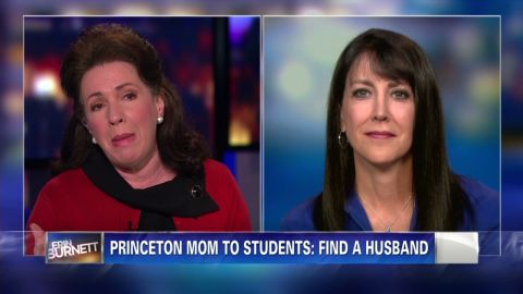 exp erin princeton mom advises students to find a husband_00005227.jpg