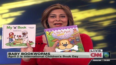 intv intl children book day funke_00003625.jpg