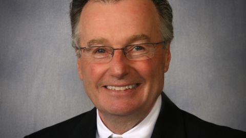 James Hanley