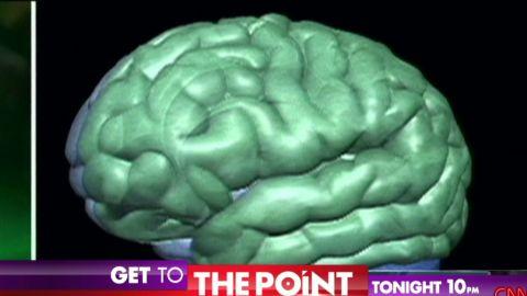 tsr sylvester obama brain mapping_00005025.jpg