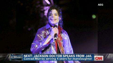 ac kaye michael jackson death recap _00023916.jpg