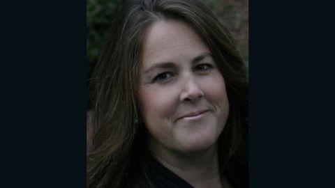 Elizabeth C. MacKenzie Biedell