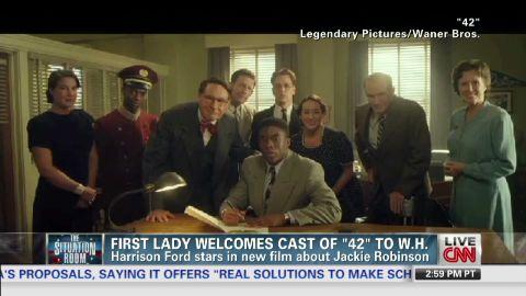 tsr Michelle Obama 42 screening_00002717.jpg