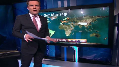 foster same-sex marriage_00002817.jpg