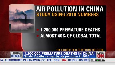 exp Beijing Smog Chad Myers_00002001.jpg