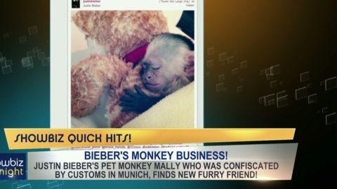sbt bieber monkey_00002324.jpg