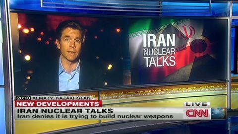 id.watson.iran.nuke.talks_00024120.jpg