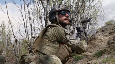 dnt coren special forces afghanistan_00003228.jpg