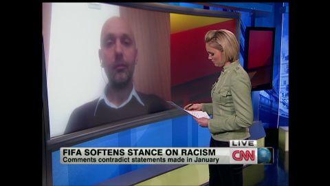 blatter racism fare nicolae_00024024.jpg