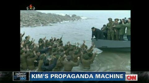 ac amanpour north korea propaganda_00015507.jpg