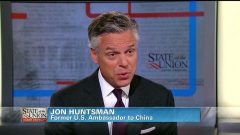 exp SOTU.Huntsman.Jon.North.Korea.Kim.Jong.Un.Missile.War.South.Korea_00002001.jpg