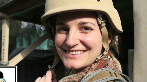 pkg afghan diplomat killed starr_00002608.jpg