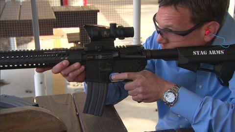 pkg ct gun manufacturers feyerick _00001009.jpg