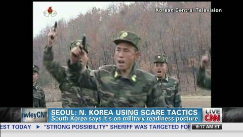 exp sotu.crowley.clancy.north.korea.threat.missile_00013121.jpg