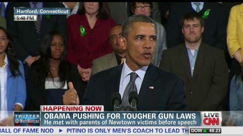 tsr sot obama connecticut gun law speech _00003823.jpg