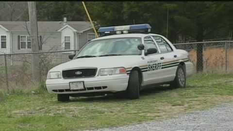pkg deputy's wife accidentally killed by 4 year old_00005419.jpg