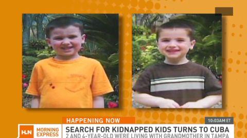 MXP cuba boys missing 911_00001108.jpg