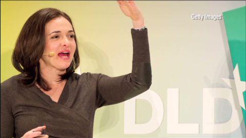 leading women sheryl sandberg feminism_00005330.jpg