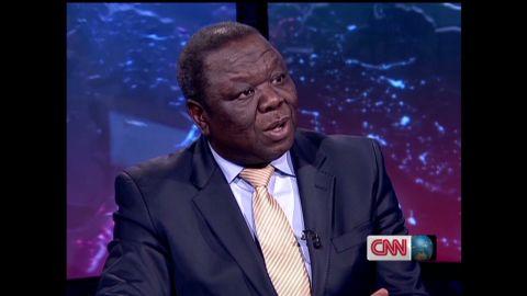 ctw intv zimbabwe's pm tsvangirai _00032707.jpg