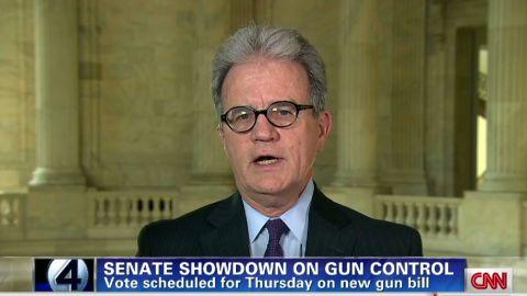 exp erin intv coburn senate gun vote will not be filibustered_00003402.jpg