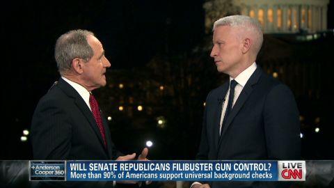ac risch gun debate filibuster_00011528.jpg