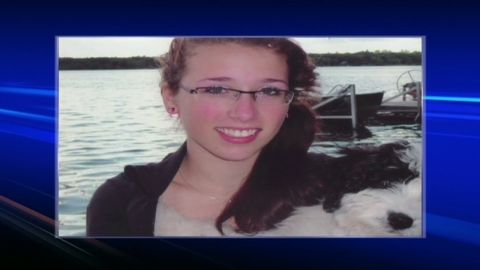 pkg teen commits suicide after alleged rape photos online_00000106.jpg
