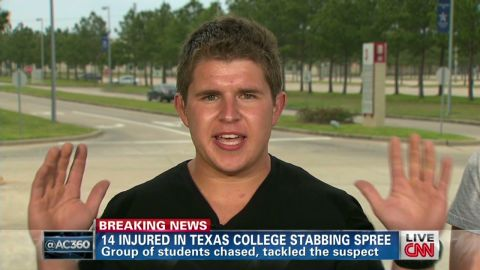 ac maida texas college stabbing suspect_00014711.jpg