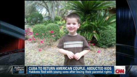 ac oppmann found abducted kids in cuba_00001330.jpg