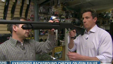exp point cuomo buying a gun_00003726.jpg