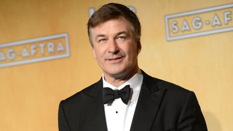 """Alec Baldwin is another actor who readily battles with the press. From <a href=""""http://www.huffingtonpost.com/alec-baldwin/broadway-orphans_b_3229873.html"""" target=""""_blank"""" target=""""_blank"""">the New York Times</a> to <a href=""""http://www.vulture.com/2014/02/alec-baldwin-good-bye-public-life.html"""" target=""""_blank"""" target=""""_blank"""">MSNBC</a> and TMZ, Baldwin is never at a loss for words."""