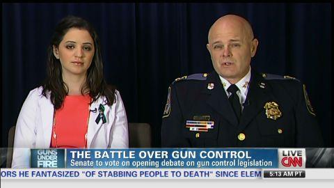 exp point soto johnson gun control_00002001.jpg